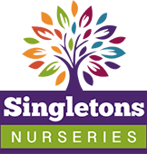 Singletons Nurseries