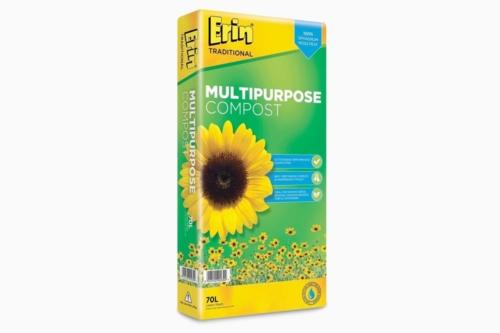 Erin Multipurpose Compost