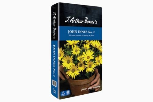 J. Arthur Bower's John Innes No. 2 Compost