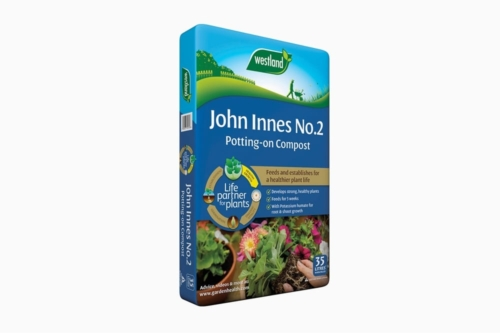 Westland John Innes Number 2 Potting On Compost